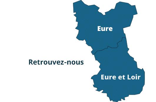 Carte-eure-eureloire-blue_-3 (1)