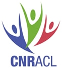 CNRACL_logo.jpg