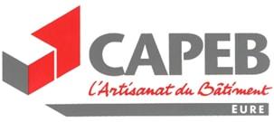 capeb 27