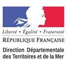 http://www.soliha-normandie-seine.fr/wp-content/uploads/2017/01/DDTM.png