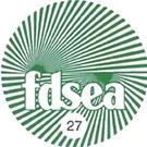FDSEA-27.jpg