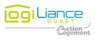 Logo-Logiliance.jpg