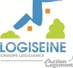 Logo-logiseine-2012-haute-def.jpg