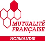 mutualité normandie