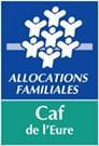 logo-CAF-EURE.jpg