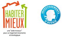 logo-Habiter-Mieux-investissement-davenir-1.png