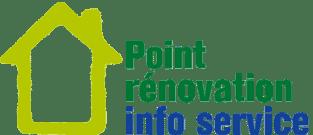 logo-PRIS.png