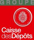 logo-caisse-depot.png