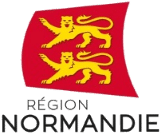 http://www.soliha-normandie-seine.fr/wp-content/uploads/2017/01/logo-region.png