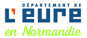 logo_CD27_partenaire.jpg