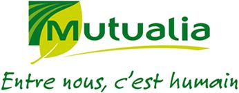 mutualia.png