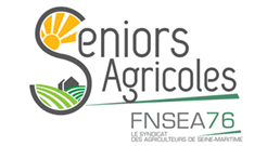 seniors_agricoles_FNSEA76.png