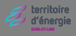 http://www.soliha-normandie-seine.fr/wp-content/uploads/2017/01/territoiredenergieeureetloir.png
