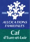 caf28