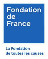 fondation france