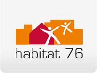 habitat76