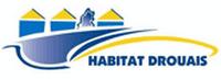 habitatdrouais