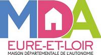 mda28