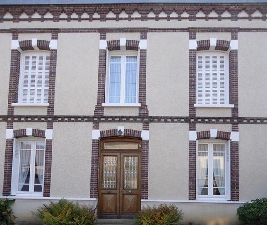 62 rue Aristide BriandOK7
